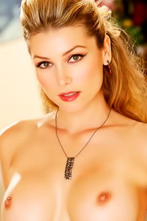 Heather Noelle  nackt